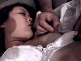 カーセックスレイプ盗撮動画 1919GoGo.com 「泥酔女連込み」